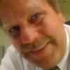 John Lenhardt