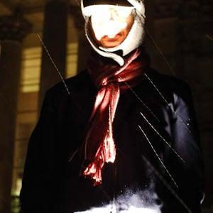 Profile picture for Amir Husak
