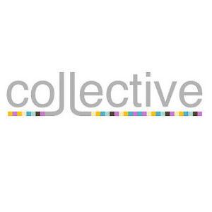 Profile picture for KLRU Collective