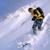 Ski Las Lenas