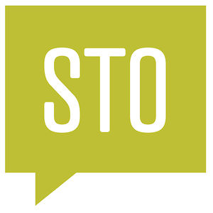 Profile picture for CreativeMornings/Stockholm