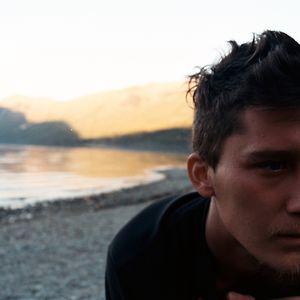 Profile picture for Pepe Alarcon