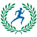 Panacea Sports Medicine