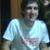 Thiago Comin