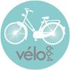 Vélo664