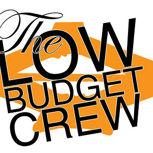 Profile picture for The Low Budget Crew