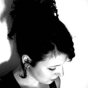 Profile picture for Caroline Meulle
