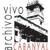Archivo Vivo Cabanyal