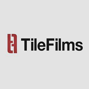 Profile picture for Tile Films Ltd