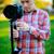 PGfilms / Eddie Judd Photo