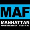 Manhattan Advertainment Festival