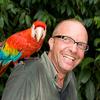 Worldwide-Birding