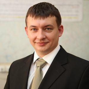 Profile picture for kazarig