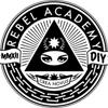 Rebel Academy