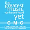 Canadian Music Centre