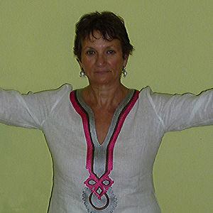 Profile picture for grazia vita