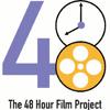 Detroit 48 Hour Film Project