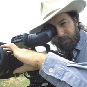 Profile picture for Jim Karnik Films