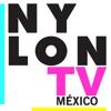 Nylon México