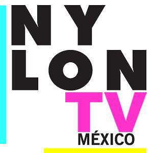 Profile picture for Nylon México