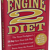 engine 2 diet