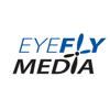 Eye Fly Media