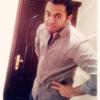 Kamal ElDin Salem