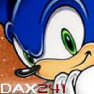Profile picture for Daxter241