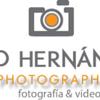 Julio Hernandez Photographer