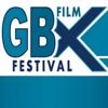 GBX Film Festival