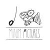 Minim Pictures