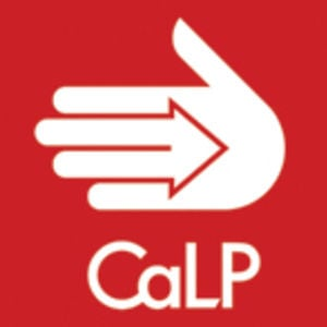 Profile picture for Cash Learning Partnership