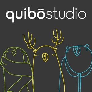 Profile picture for QuiboStudio