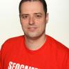 Stefan Klenk
