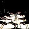 Kroumata Percussion