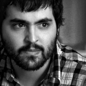 Profile picture for Albert Gordillo