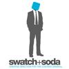 swatch+soda