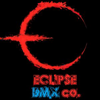 Eclipse BMX co