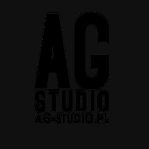 AG STUDIOPlus