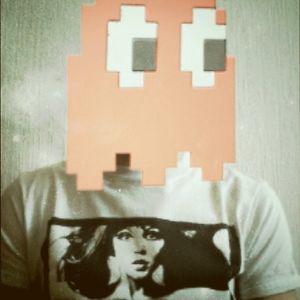 Profile picture for guray yilmaz