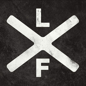 Profile picture for Lamb & Flag