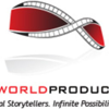 YourWorldProductions.com | Video