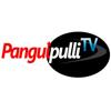 Panguipullitv