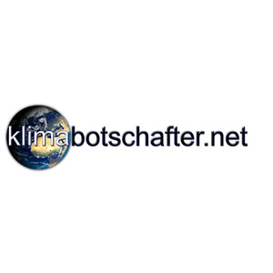 Profile picture for Klimabotschafter