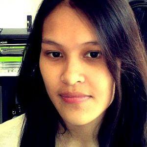 Profile picture for carla gutierrez - 2625691_300x300