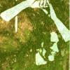 Marianthe  Loucataris