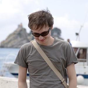 Profile picture for Igor Ginzburg