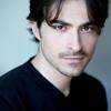 Cedric Cirotteau