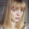 Sophie Rocktroh