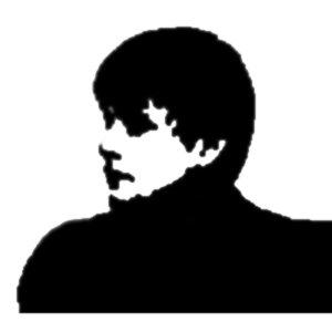 Profile picture for Artsuhtaraz